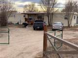11270 Old Pueblo Road - Photo 1