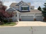 7790 Curlew Court - Photo 1