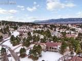 1575 Longview Circle - Photo 1