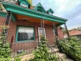 108 Iola Avenue - Photo 1