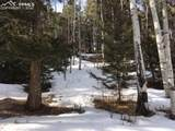 99 Waterfall Loop - Photo 1