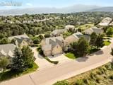 1570 Golden Hills Road - Photo 11