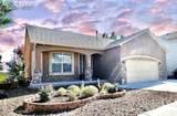 5563 Mountain Garland Drive - Photo 1