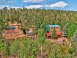 414 Potlatch Trail - Photo 3