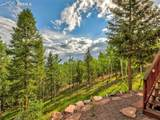 414 Potlatch Trail - Photo 44
