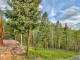 414 Potlatch Trail - Photo 45