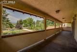 1608 Culebra Place - Photo 30