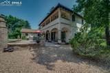 1608 Culebra Place - Photo 36