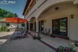 1608 Culebra Place - Photo 37