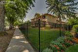 1608 Culebra Place - Photo 46