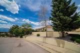 4030 Saddle Rock Road - Photo 35