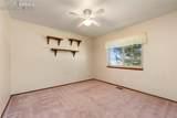 2250 Capstone Court - Photo 24