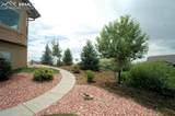 4607 Cedarmere Drive - Photo 28