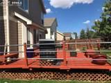 5185 Stone Fence Drive - Photo 31