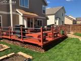 5185 Stone Fence Drive - Photo 32