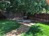 5185 Stone Fence Drive - Photo 35