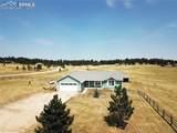 17520 Fremont Fort Road - Photo 4