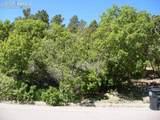 1727 Palm Drive - Photo 1