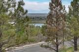4220 Regency Drive - Photo 3