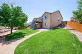 9379 Prairie Clover Drive - Photo 34