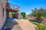 9379 Prairie Clover Drive - Photo 36