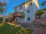 438 Talus Road - Photo 30