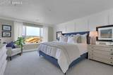 6578 Cumbre Vista Way - Photo 9
