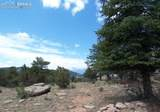 859 Vista De Aspen Road - Photo 1