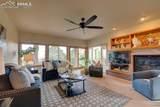 3015 Richfield Drive - Photo 32