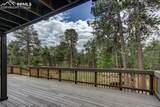 17550 Sierra Way - Photo 28