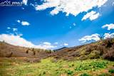 4345 Diamondback Drive - Photo 1