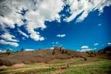 4345 Diamondback Drive - Photo 3