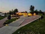 3086 Shrider Road - Photo 2