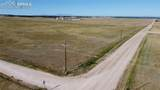 0011 County Road 94 - Photo 14