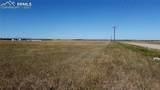 0011 County Road 94 - Photo 7