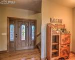 1471 Cedar Mountain Road - Photo 3