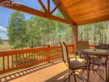 1471 Cedar Mountain Road - Photo 31