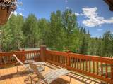 1471 Cedar Mountain Road - Photo 32