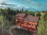 1471 Cedar Mountain Road - Photo 34
