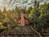 1471 Cedar Mountain Road - Photo 36