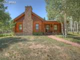 1471 Cedar Mountain Road - Photo 37