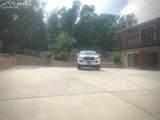 1105 Vega Drive - Photo 22