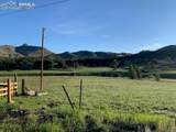 9101 County Road 102 - Photo 19
