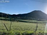 9101 County Road 102 - Photo 20