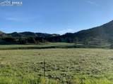 9101 County Road 102 - Photo 21