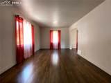 2105 Willamette Avenue - Photo 10