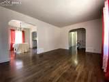 2105 Willamette Avenue - Photo 11