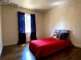 2105 Willamette Avenue - Photo 13
