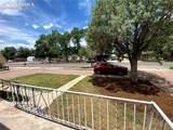 2105 Willamette Avenue - Photo 20