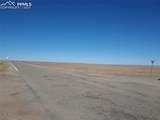 2635 Obdulio Point - Photo 4
